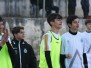 Smedile Fc vs SSC Napoli U15