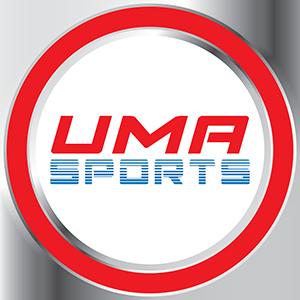 Uma Sports