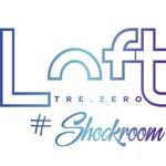 Loft 3.0 Showroom