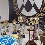 Raduno Udinese Academy