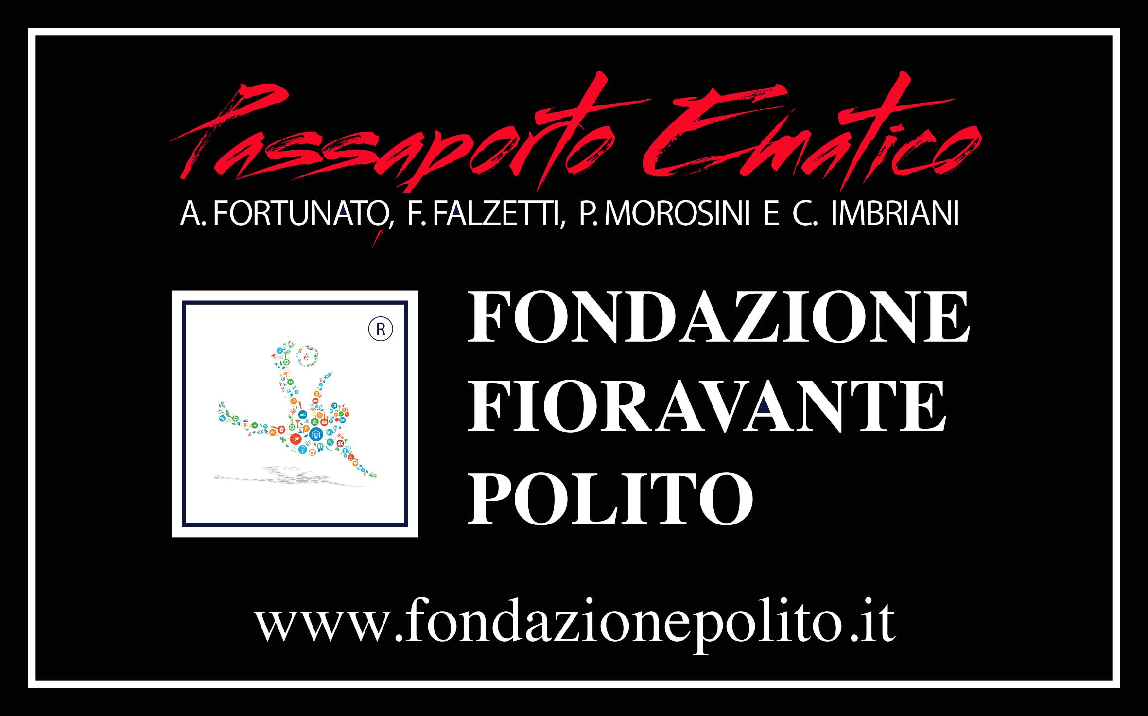 Polito Calendario 2020.Junior League 2018 2019 Cat 2012 13 Smedile Fc Napoli