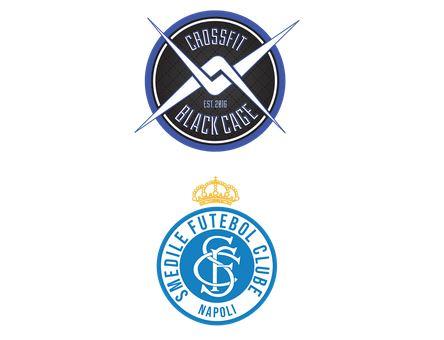 Crossfit Black Cage e Smedile Fc Napoli : La partnership continua!