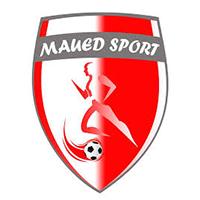 Campionati Lega Maued