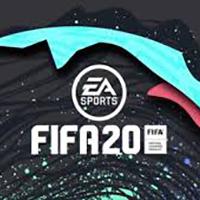 TORNEO FIFA 20 PER PS4 MAUED