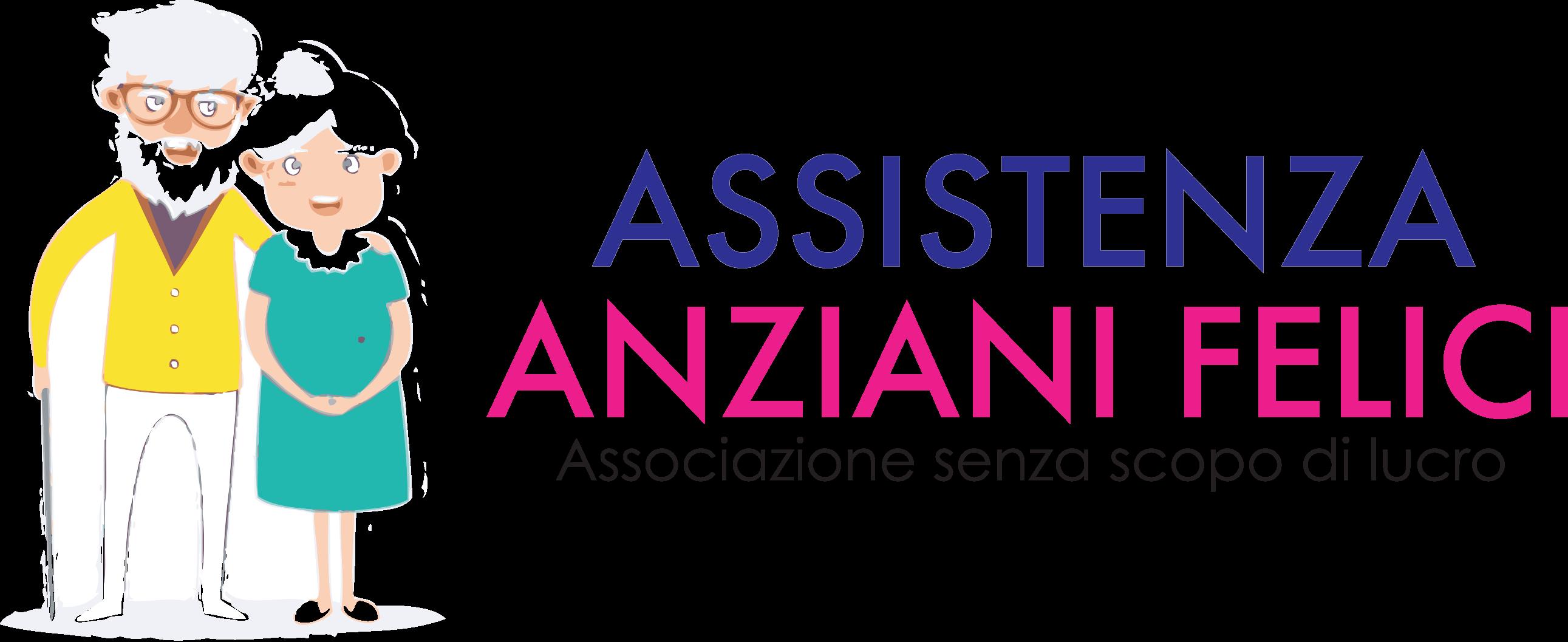 Assistenza Anziani Felici e Smedile Fc Napoli : La partnership inizia!