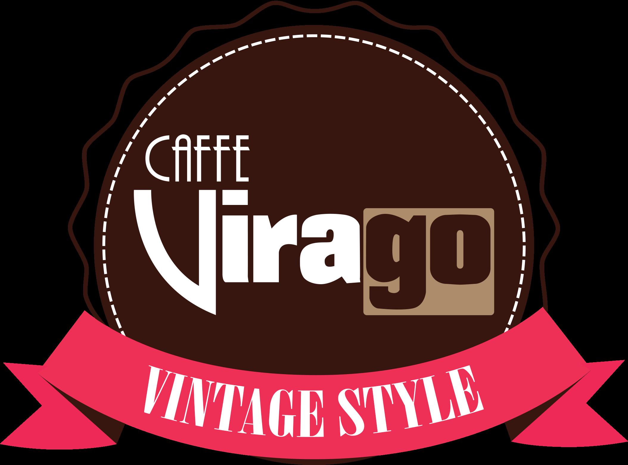 Caffè Virago e Smedile Fc Napoli : La partnership inizia!