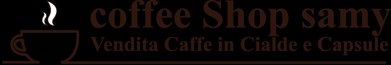 Coffee Shop Samy e Smedile Fc Napoli : La partnership inizia!
