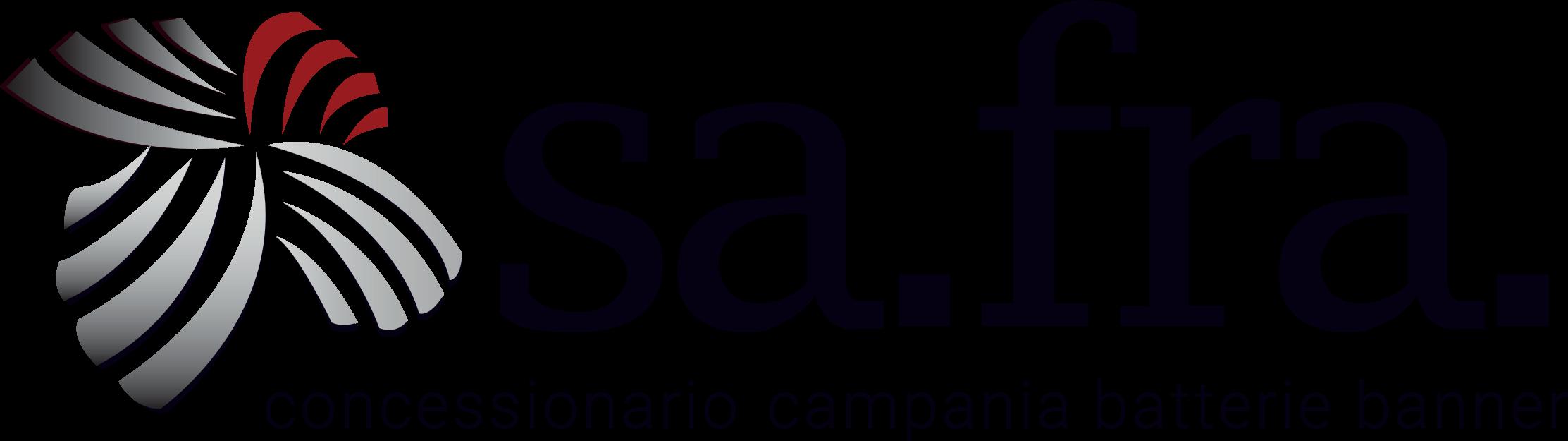 Sa.Fra Ricambi e Smedile Fc Napoli : La partnership inizia!